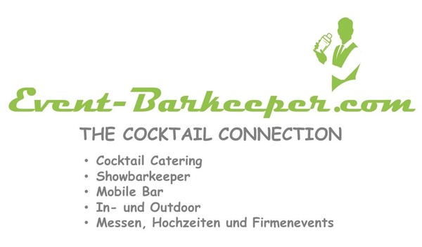 Alle Anbieter | Cocktail-Catering